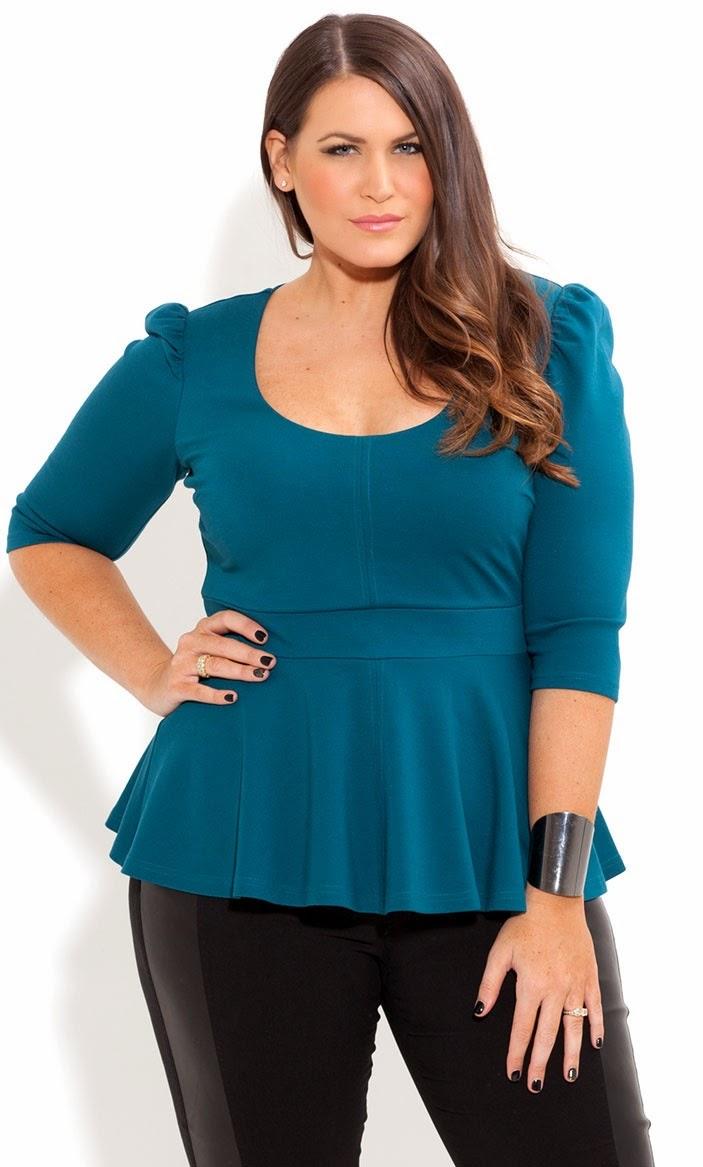 En el mercado encontramos una amplia gama de blusas modernas, las hay casuales, elegantes, sencillas, también las encontramos elaboradas en distintos materiales, algodón, seda, chifon, vemos blusas con mangas sin mangas, etc.