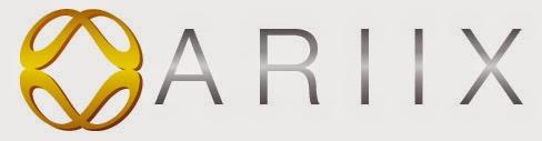 Ariix Việt Nam chào mừng bạn đến với dự án kinh doanh tai nhà Ariix