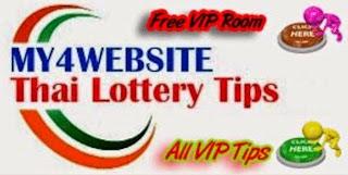 http://fhion-rhomeo.blogspot.com/2015/06/latest-malaysia-sabah-lotto-88-3d-4d.html