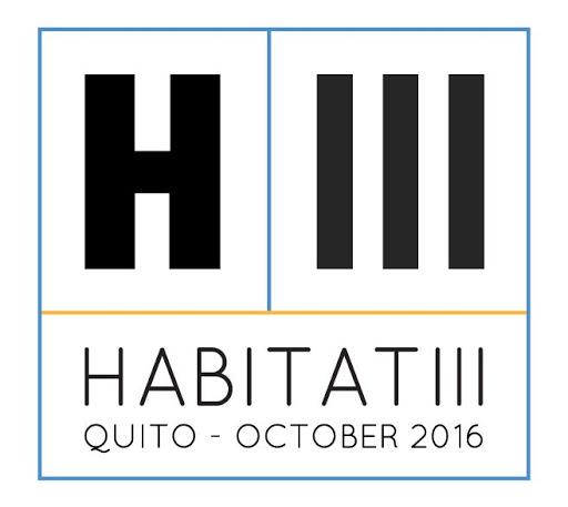 Habitat III Village - Innovación y soluciones urbanas