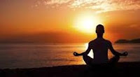 Meditasi cara menyembuhkan migrain