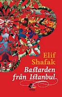 Bastarden från Istanbul