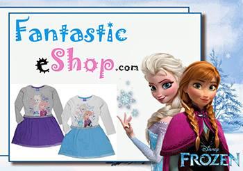 Fantastic e Shop