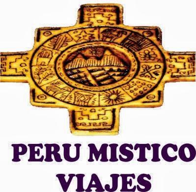 PERU MISTICO VIAJES