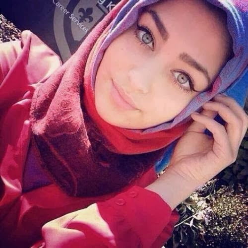 style-hijab-moderne