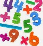 http://www.educaplus.org/play-96-Pincha-globos-Suma.html