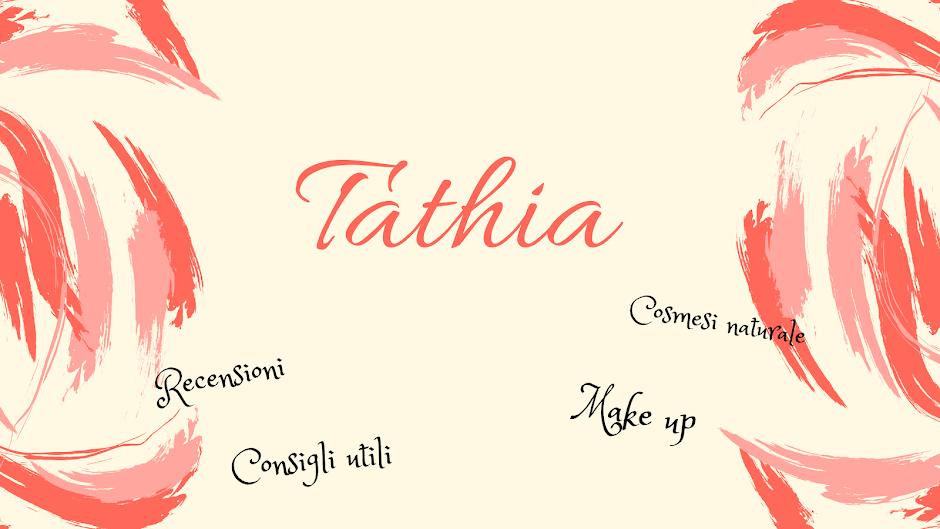 Tathia