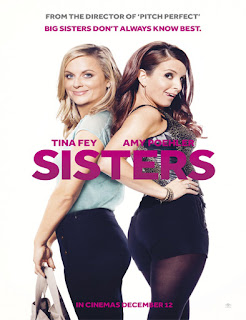 Sisters (Hermanísimas)
