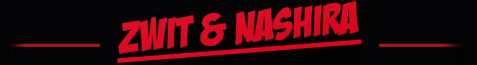 Zwit Nashira