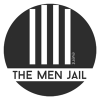 The Men Jail