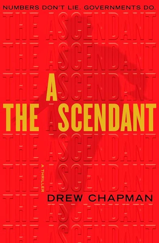 The+Ascendant.jpg