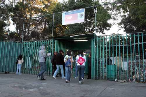 Colegio de bachilleres portal oficial del gobierno del