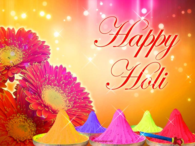 Thanks For Visited My Site If You Like Holi Wallpaper Collection Just Leave Some Comment Her Your Is Highly Appreciated