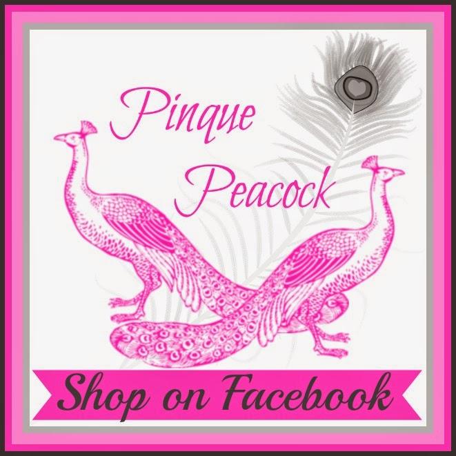 https://www.facebook.com/PinquePeacock