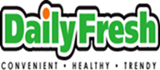 Daily Fresh Foods Franchise Malaysia