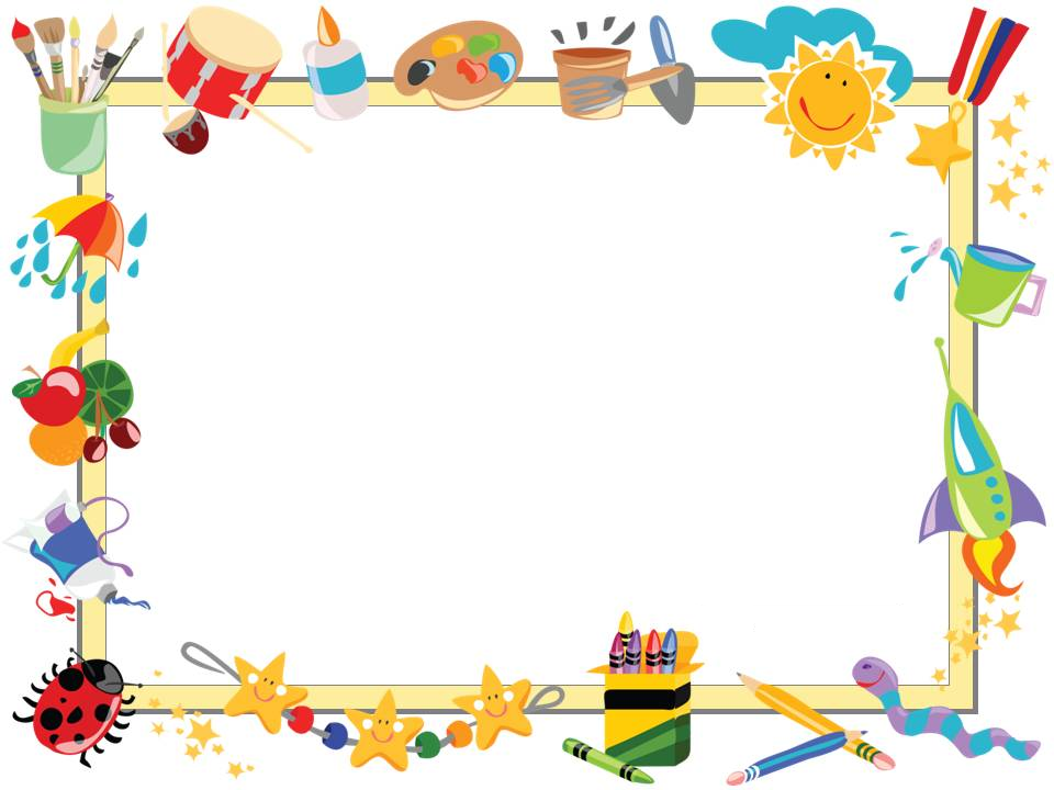 Birthday Frem | Search Results | Calendar 2015