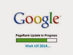 Trik Praktis Mendapat Backlink Dari Situs-Situs Ber-Page Rank Tinggi 2014
