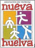 A.VV. Nueva Huelva