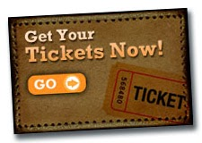 Click the link to visit the Cowboy Festival website Tickets page.