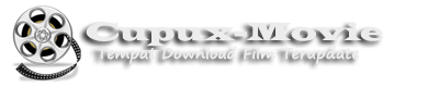 Download Free Movie Just 1 Click with Direct Link