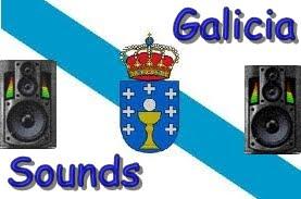 Galicia Sounds