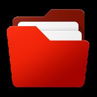 File Manager Premium V1.7.1
