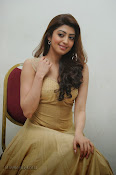 Pranitha Subhash Photos at Pandavulu Pandavulu Tummeda Audio-thumbnail-8