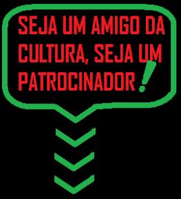 Veja quem já esta ajudando       a Cultura Ibitinguense.               ( clique no desenho abaixo )