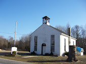 Othello AME Church