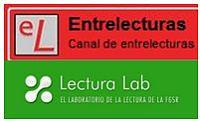 Canal Entrelecturas