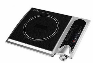 GOSF Sale:  Wonderchef Essenza Italiana Induction Cooktop worth Rs.4500 for Rs.1794 Only (Flat 40% Off) Valid till 13th Dec'13