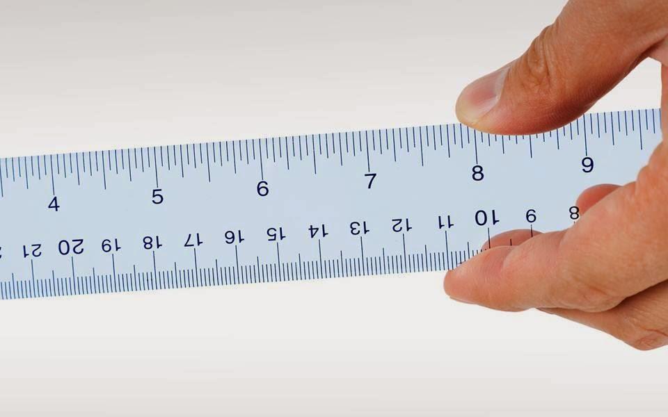 短小ペニスのサイズ基準は?
