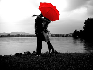 Love : Mengetahui Keseriusan Seseorang Terhadap Kita
