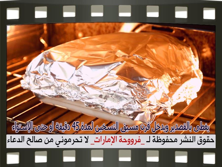 http://3.bp.blogspot.com/-gWPtlUr9h08/VUDZ8J7aCyI/AAAAAAAALgg/SI2SOT-0C2c/s1600/10.jpg