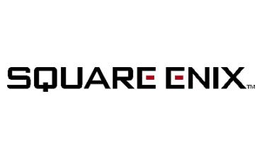 Square Enix lança seu próprio serviço de streaming de jogos Square-enix