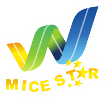 Mice Star Event Organizer