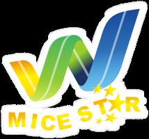 Mice Star Event Organizer