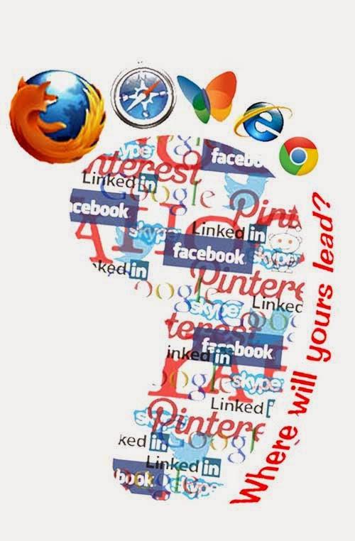 digital_footprint.jpg