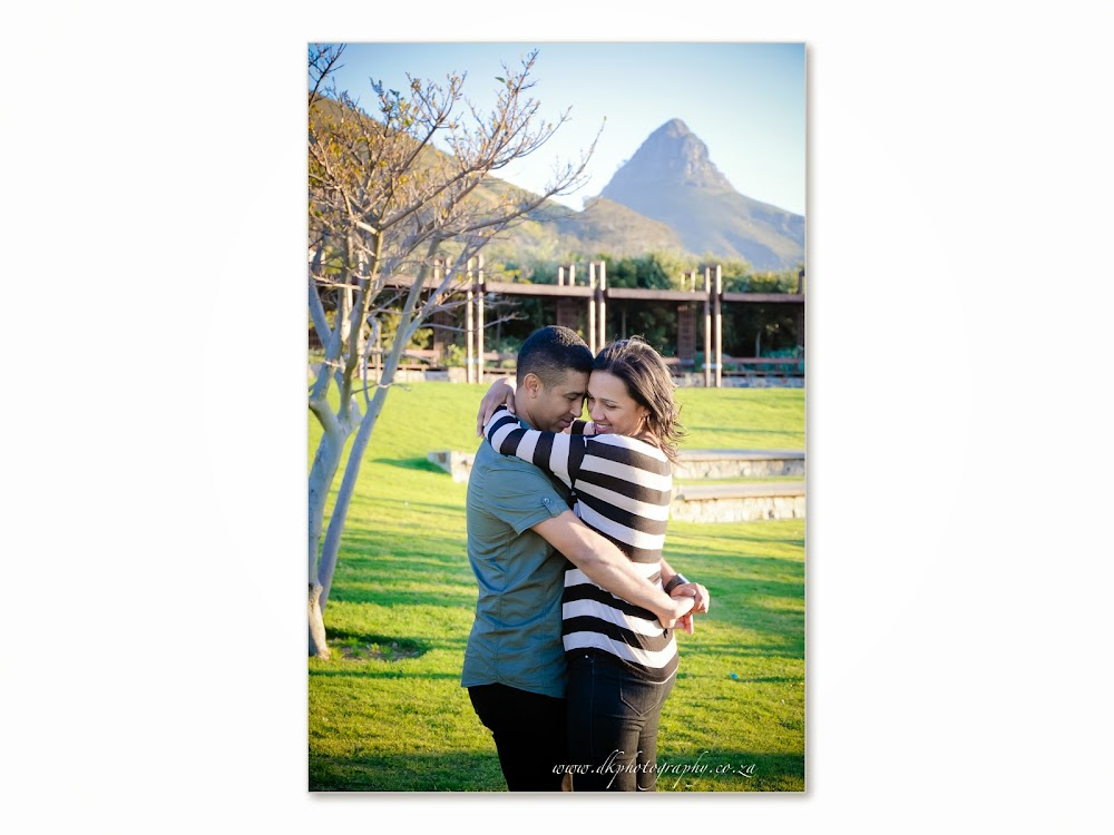 DK Photography Fullslide-102 Nadine & Jason { Engagement }  Cape Town Wedding photographer