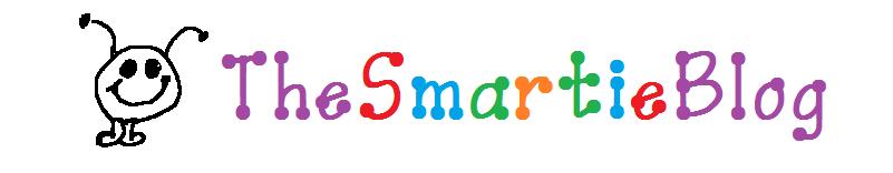 TheSmartieBlog