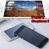 Goophone I6S Ponsel Keren Pesaing iPhone 6