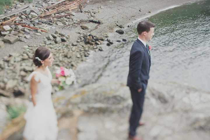 destination fine art wedding photographer vancouver