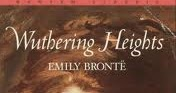 the lack of a reliable narrator in the novel wuthering heights by emily bronte The wuthering heights by emily bronte is the perfect example of revenge we see revenge starts from the beginning of the novel and stays throughout the story my research will compel people to change their minds and they will get to know how harmful and dangerous revenge is.