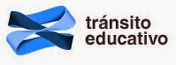Tránsito Educativo - Escuela de administración