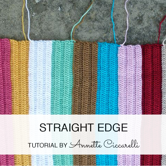 http://myrosevalley.blogspot.ch/2013/06/crochet-basics-how-to-crochet-straight.html
