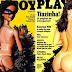 Fotógrafo reproduz capas clássicas da Playboy usando bonecas Barbie; veja fotos