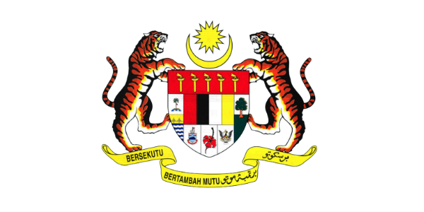 Jawatan Kerja Kosong Majlis Perubatan Malaysia logo www.ohjob.info januari 2015
