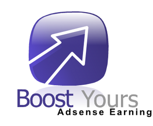 boost your adsese income.