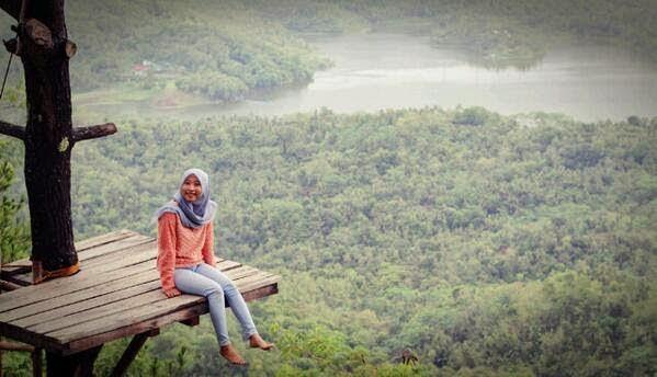 Wisata-Alam-Kalibiru