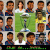 Let's wish our Indian cricket team all the best and good luck for ICC World Cup 2011